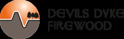 Devil's Dyke Firewood for Sale